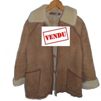 veste-mouton-vendue