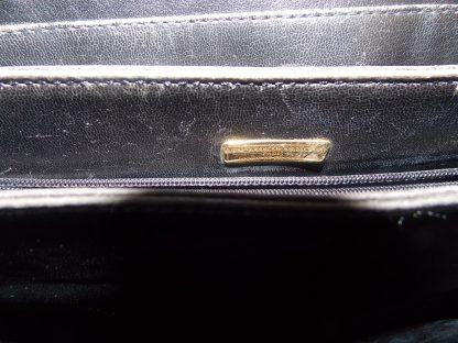 sac vintage Pourchet