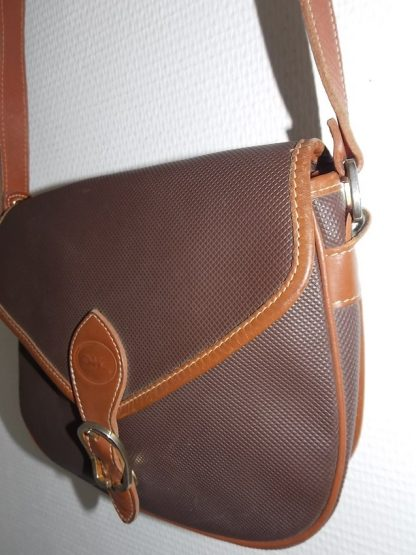 sac Longchamp d'occasion