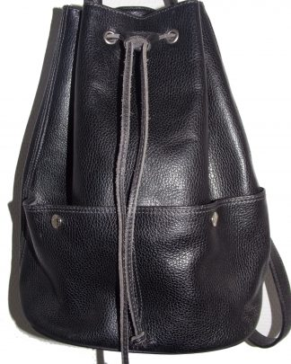 sac à dos vintage Katana