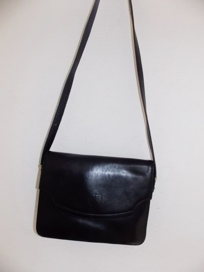sac vintage Jacques Esterel