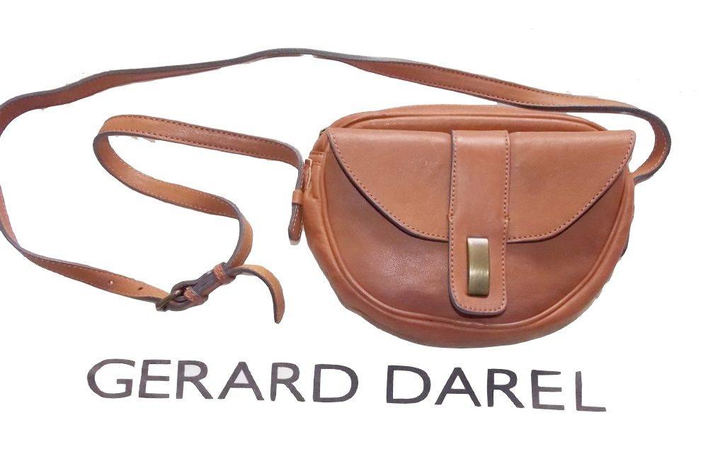sac Gérard Darel