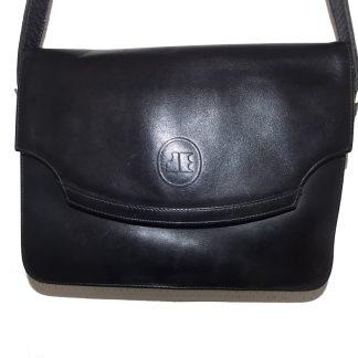 sac vintage Esterel