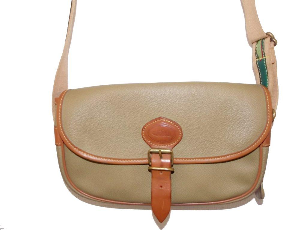 sac soco vintage