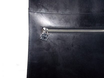 sac Jean Paul Gaultier
