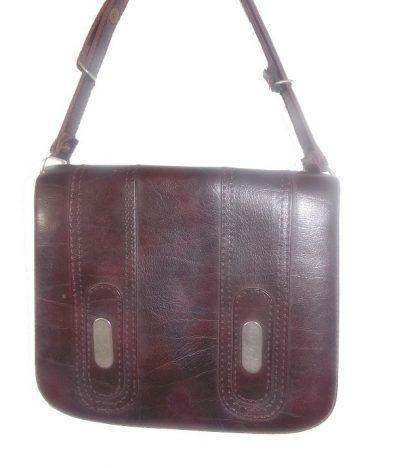sac vintage 70