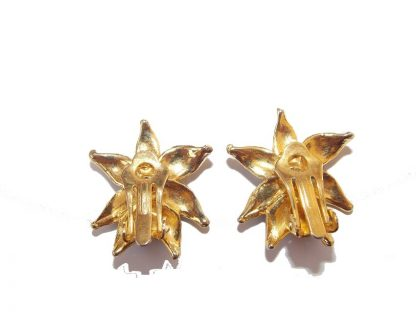 clips vintage Edelweiss