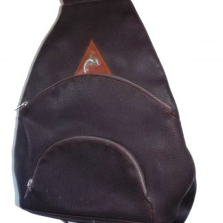 sac vintage Texier