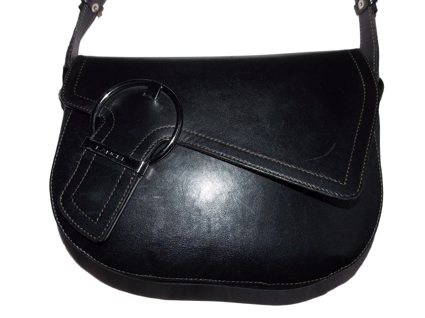 sac Lancel d'occasion