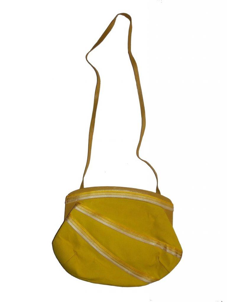 sac vintage Carel