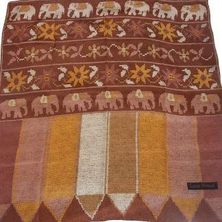 foulard Feraud