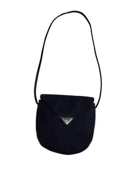 sac vintage Yves Saint Laurent